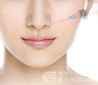 微整形隆鼻填充哪种材料好?玻尿酸隆鼻有什么优势