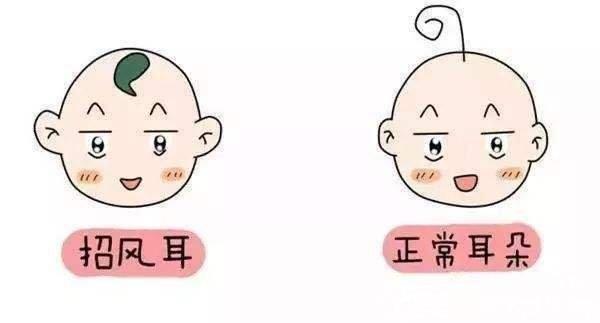 荆州有可以做招风耳矫正的医院吗