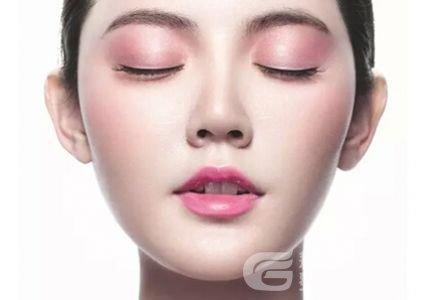 光子嫩肤可以像面膜一样一天做一次吗