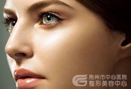 用硅胶隆鼻有什么副作用?硅胶隆鼻大概需要多少钱